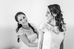 SM-Longstowe-Wedding-0065