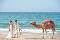 Oman-Dubai-Qatar-Photographer-035
