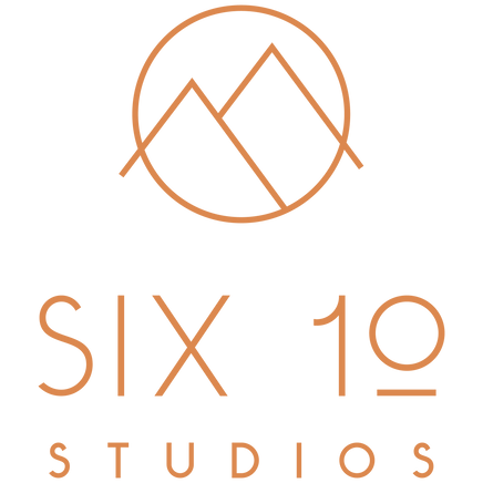 Six10Studios_Logos_20190521_FA(Orange).p