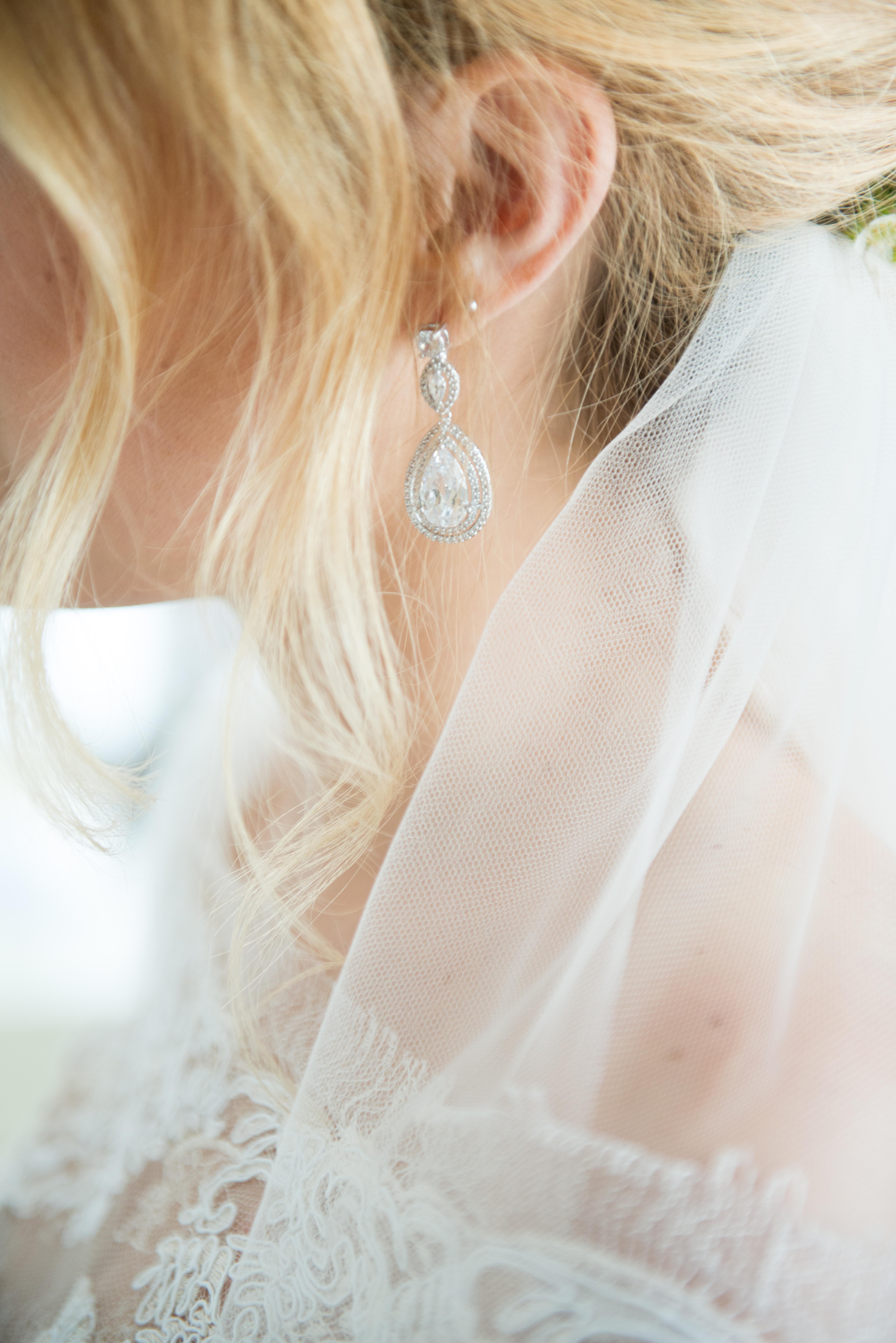 NV-Cap-Estel-Mariage-Wedding-036