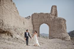 Oman-Wedding-Photographer-030