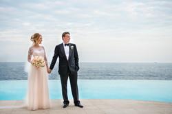 NV-Cap-Estel-Mariage-Wedding-055