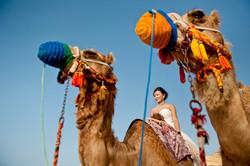 Oman-Dubai-Qatar-Photographer-037