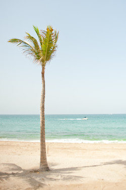 Oman-Dubai-Qatar-Photographer-001