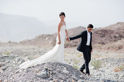 Oman-Wedding-Photographer-010