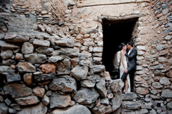 Oman-wedding003