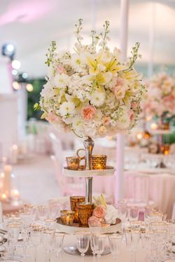 NV-Cap-Estel-Mariage-Wedding-071