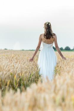 Jm-blog-garden-countryside-wedding-136