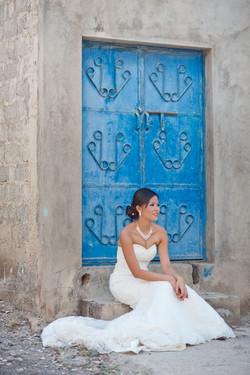 Oman-Wedding-Photographer-024