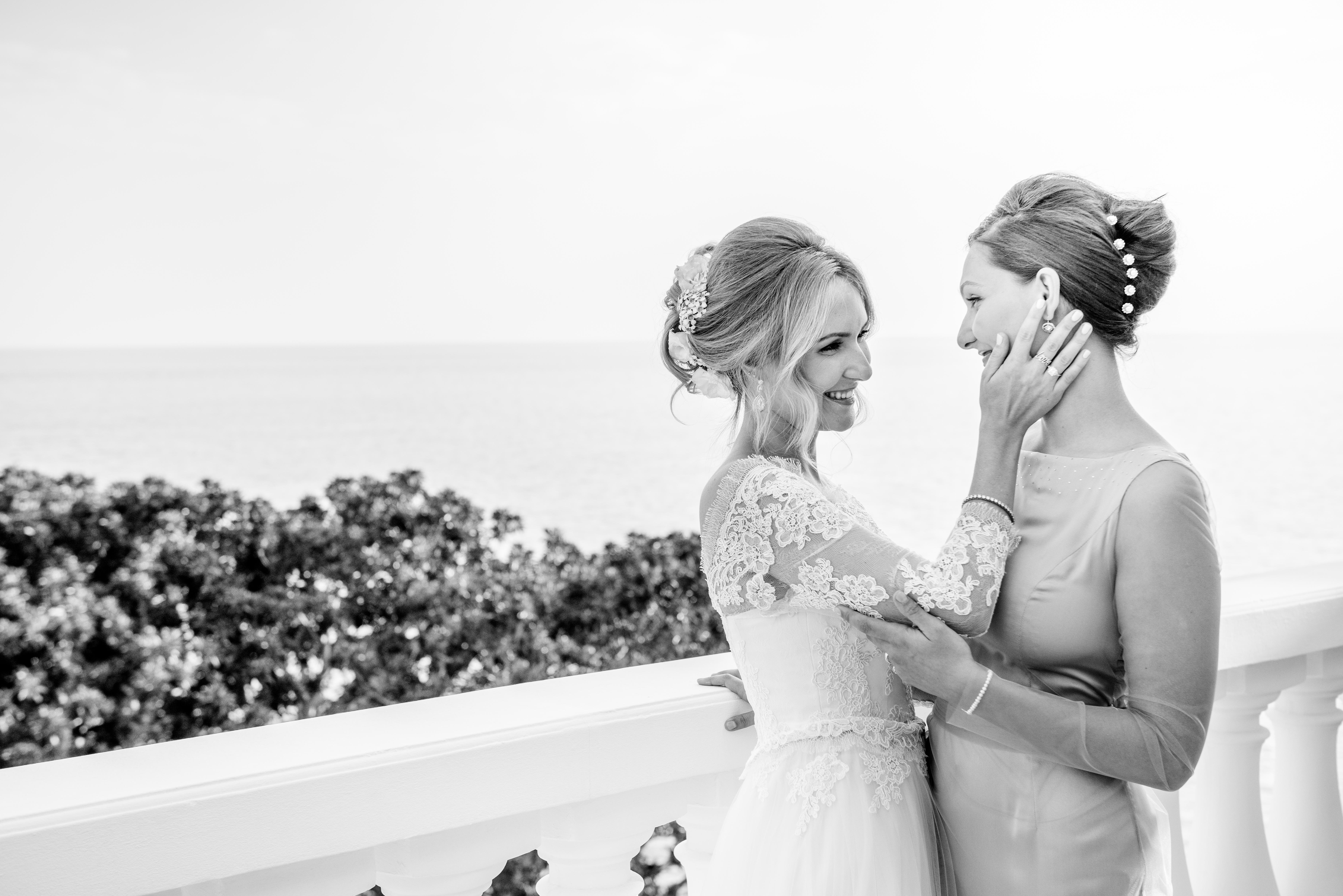 NV-Cap-Estel-Mariage-Wedding-032