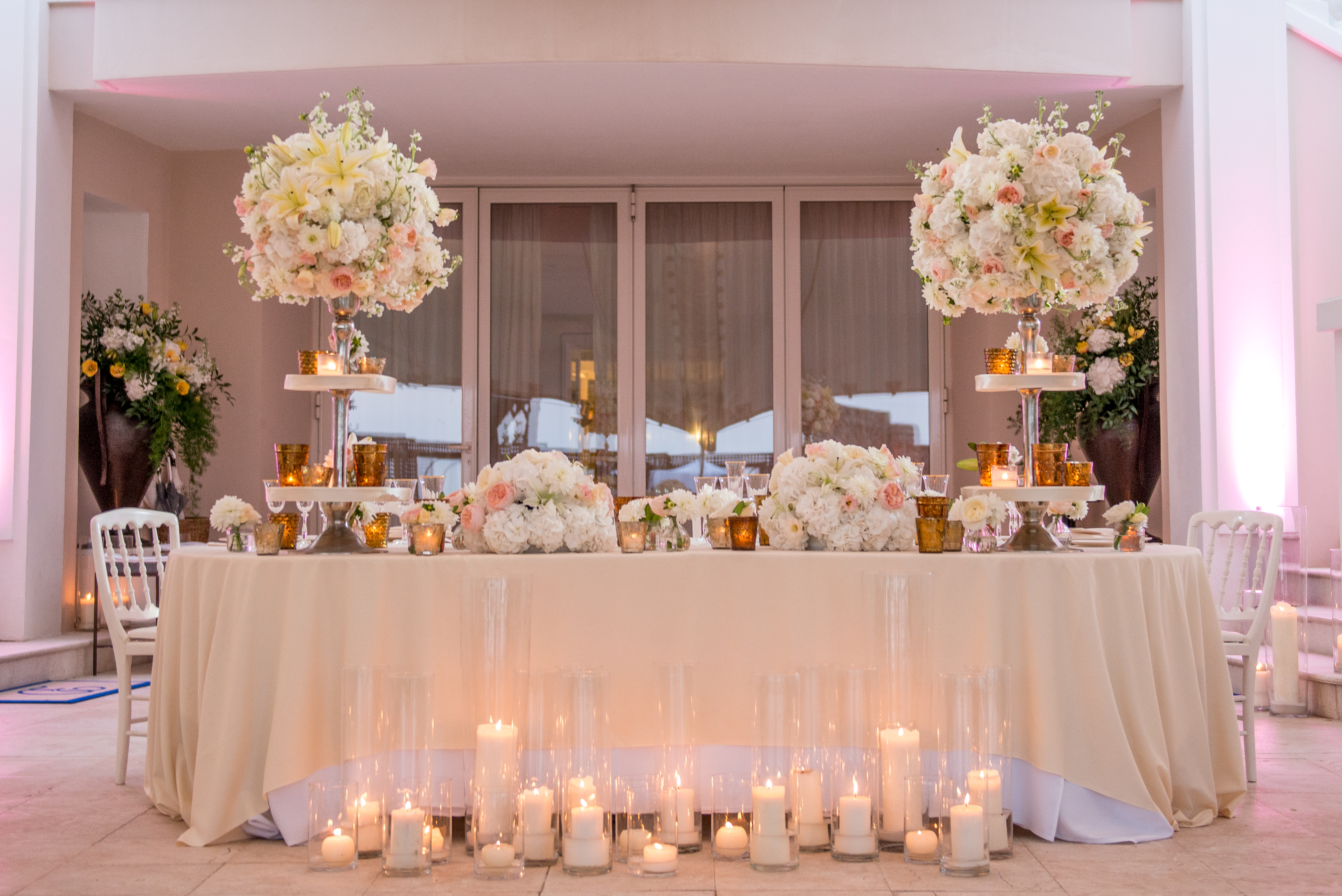 NV-Cap-Estel-Mariage-Wedding-076