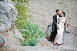 Oman-Wedding-Photographer-039