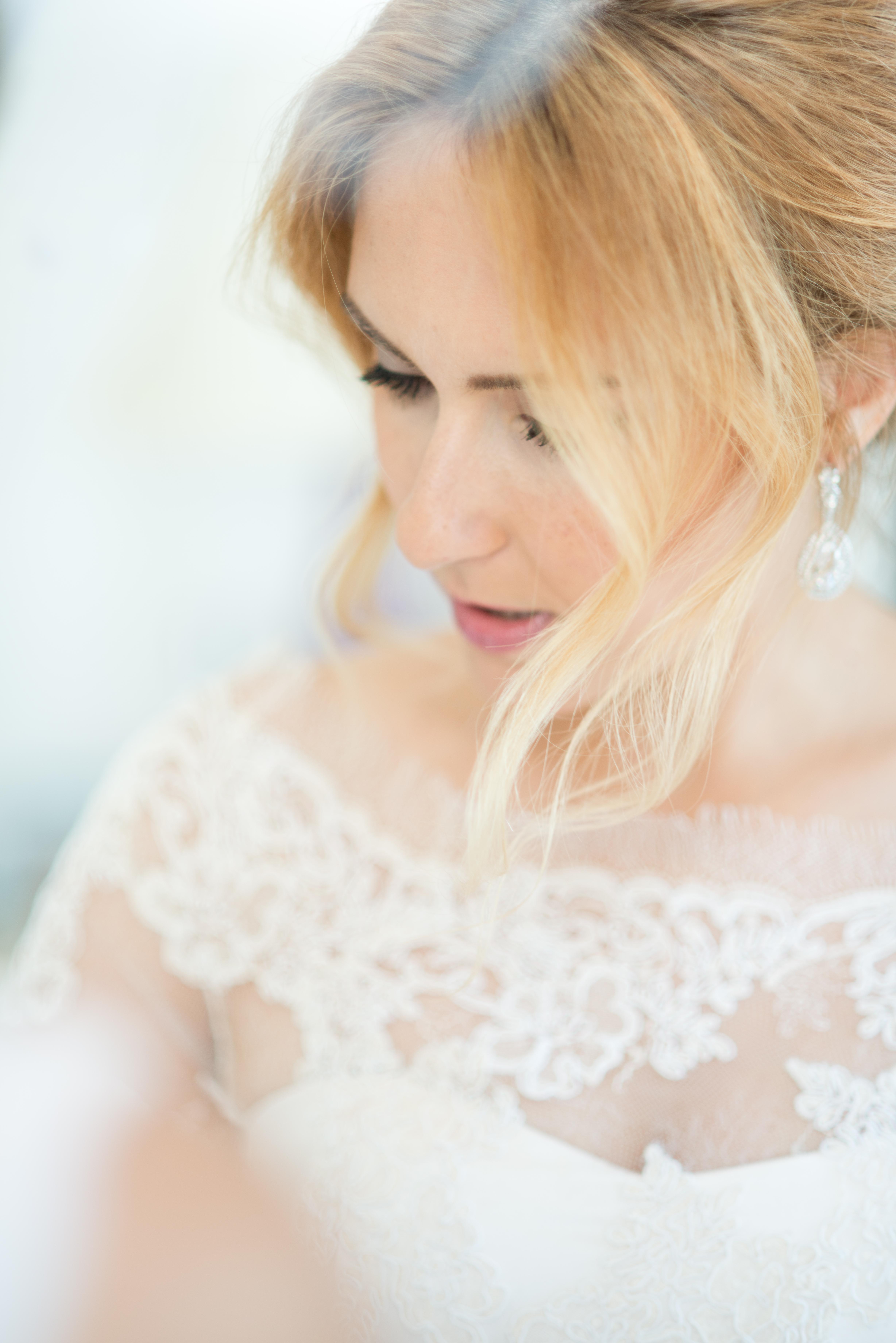 NV-Cap-Estel-Mariage-Wedding-027