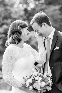 Wedding-in-Copenhagen-007