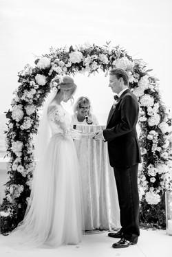 NV-Cap-Estel-Mariage-Wedding-044
