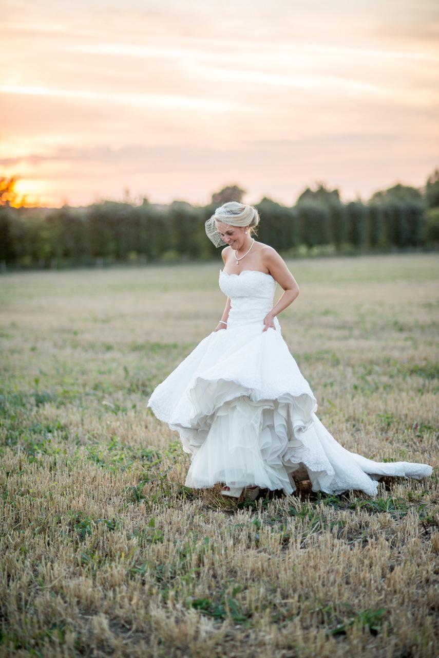 1200px-Backup-Wedding-0003