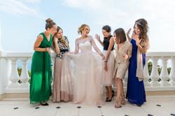 NV-Cap-Estel-Mariage-Wedding-033