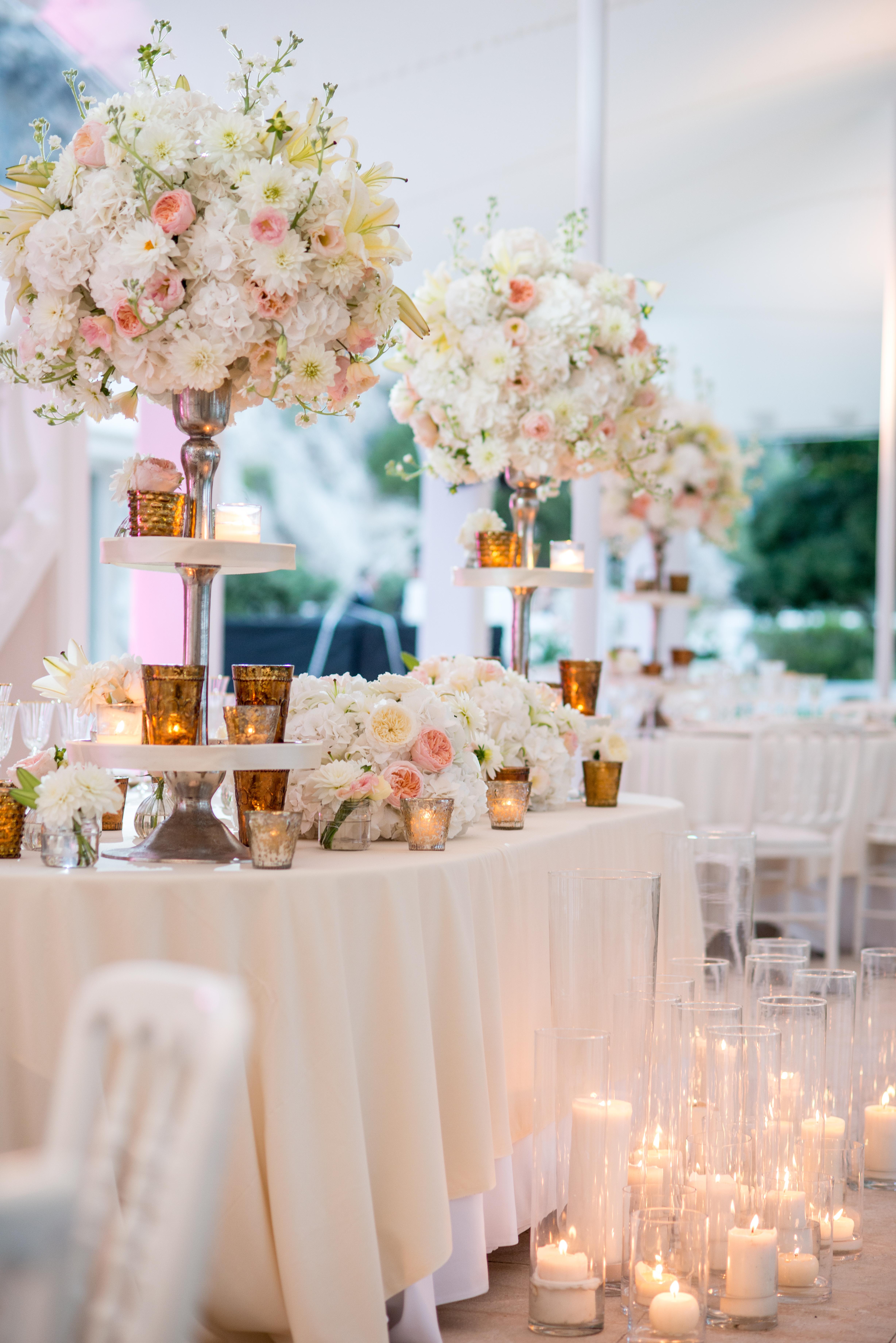 NV-Cap-Estel-Mariage-Wedding-081