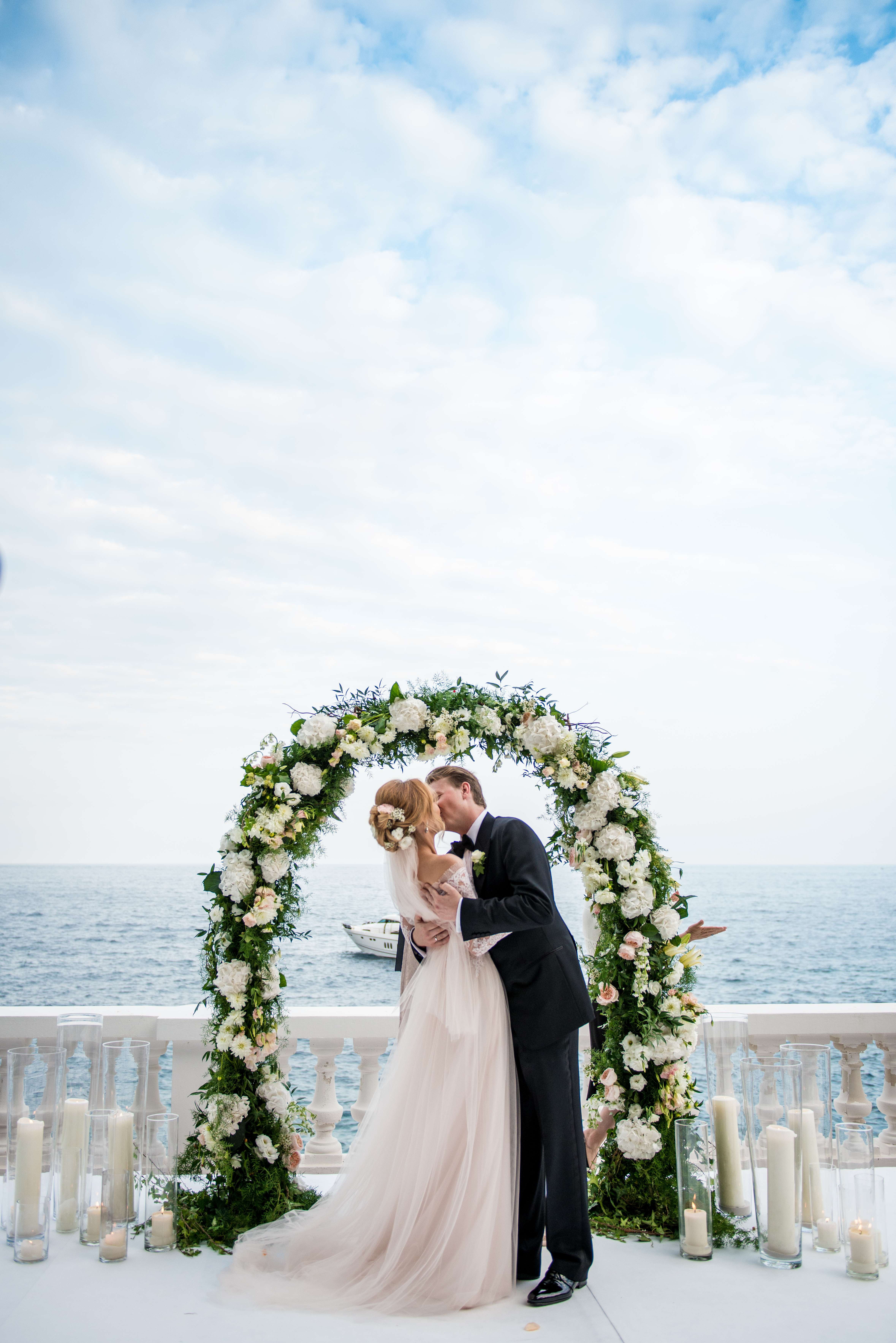 NV-Cap-Estel-Mariage-Wedding-048
