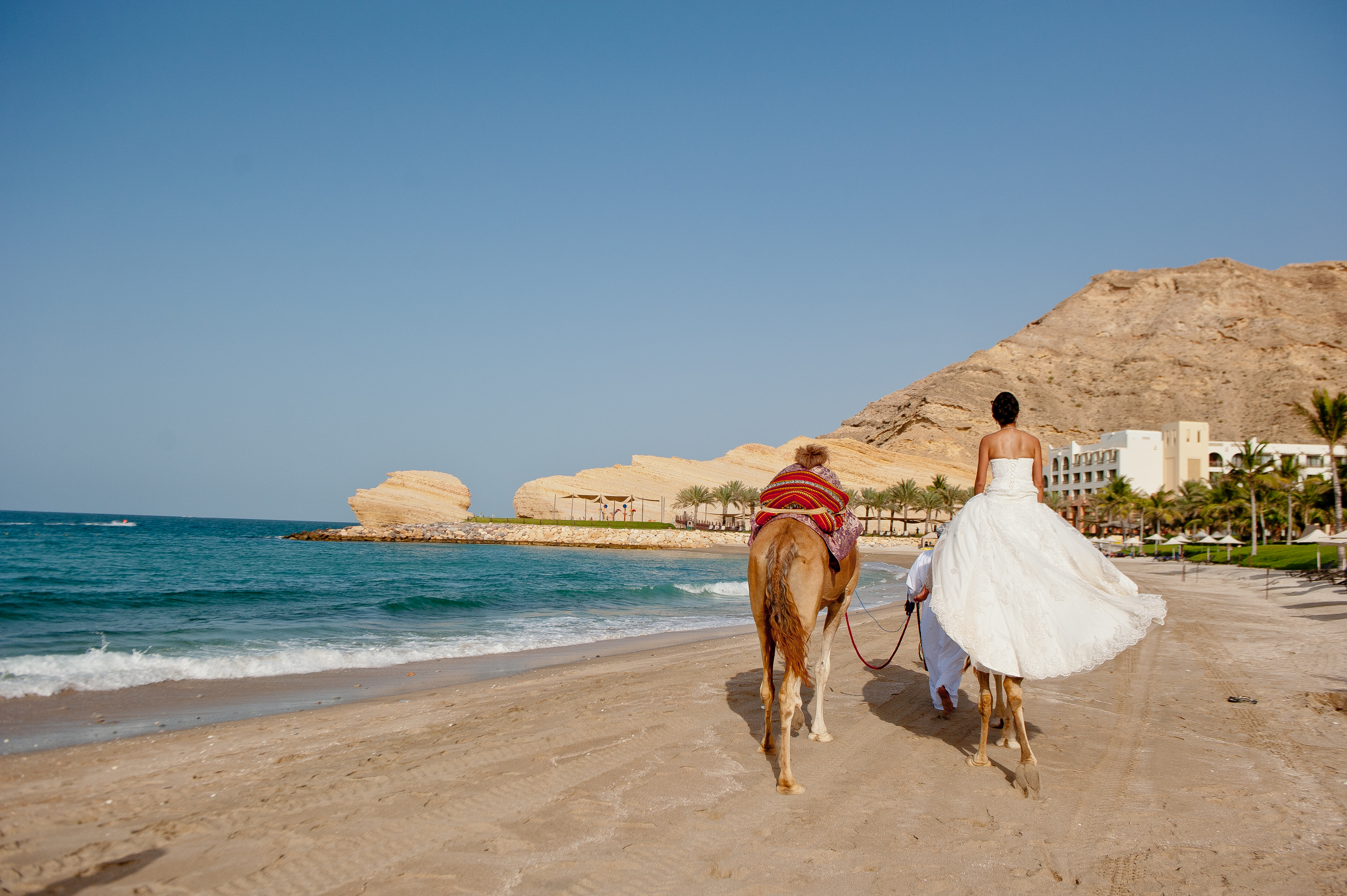 Oman-Dubai-Qatar-Photographer-040