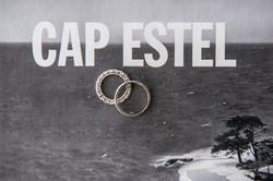 NV-Cap-Estel-Mariage-Wedding-007