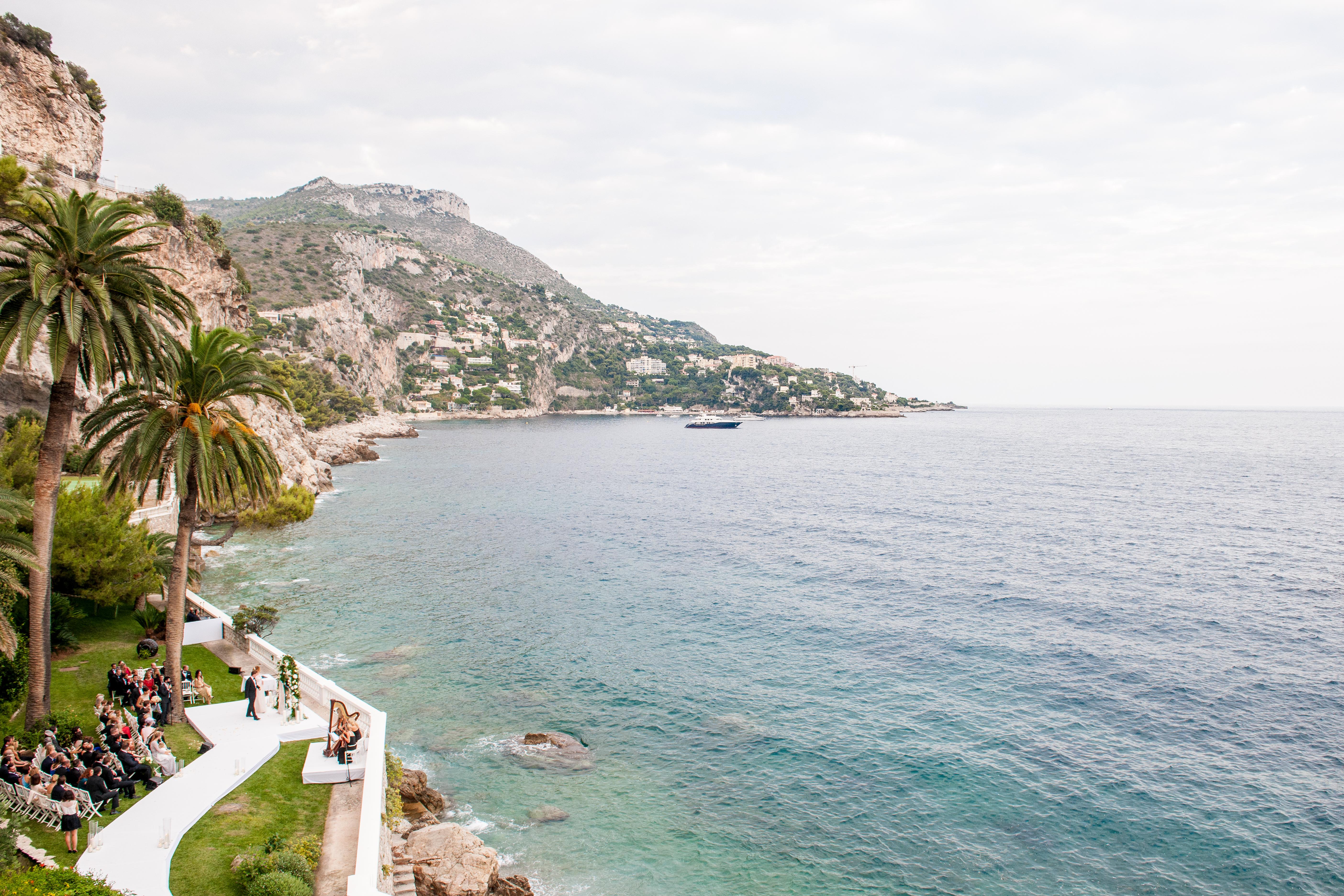 NV-Cap-Estel-Mariage-Wedding-050
