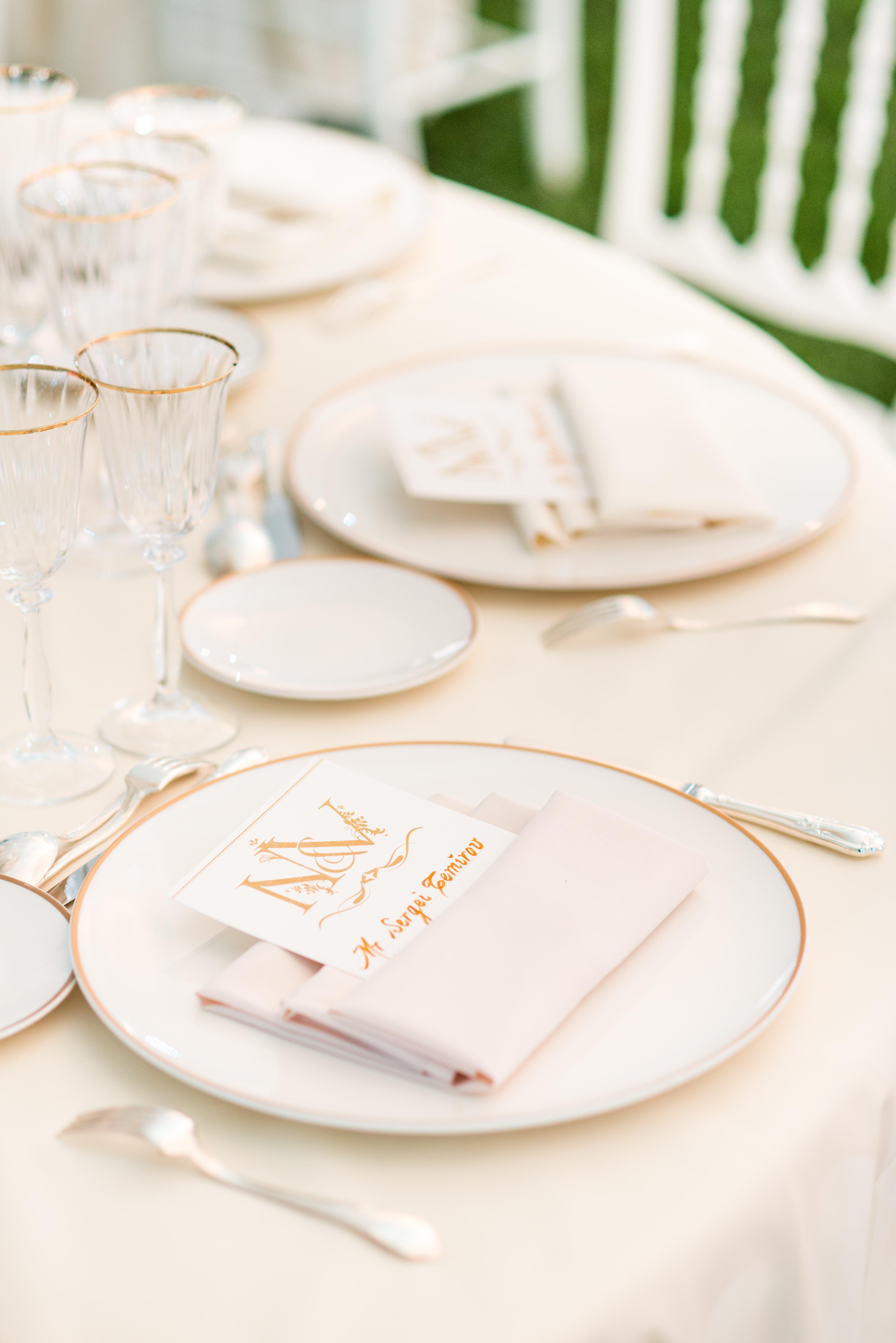 NV-Cap-Estel-Mariage-Wedding-080