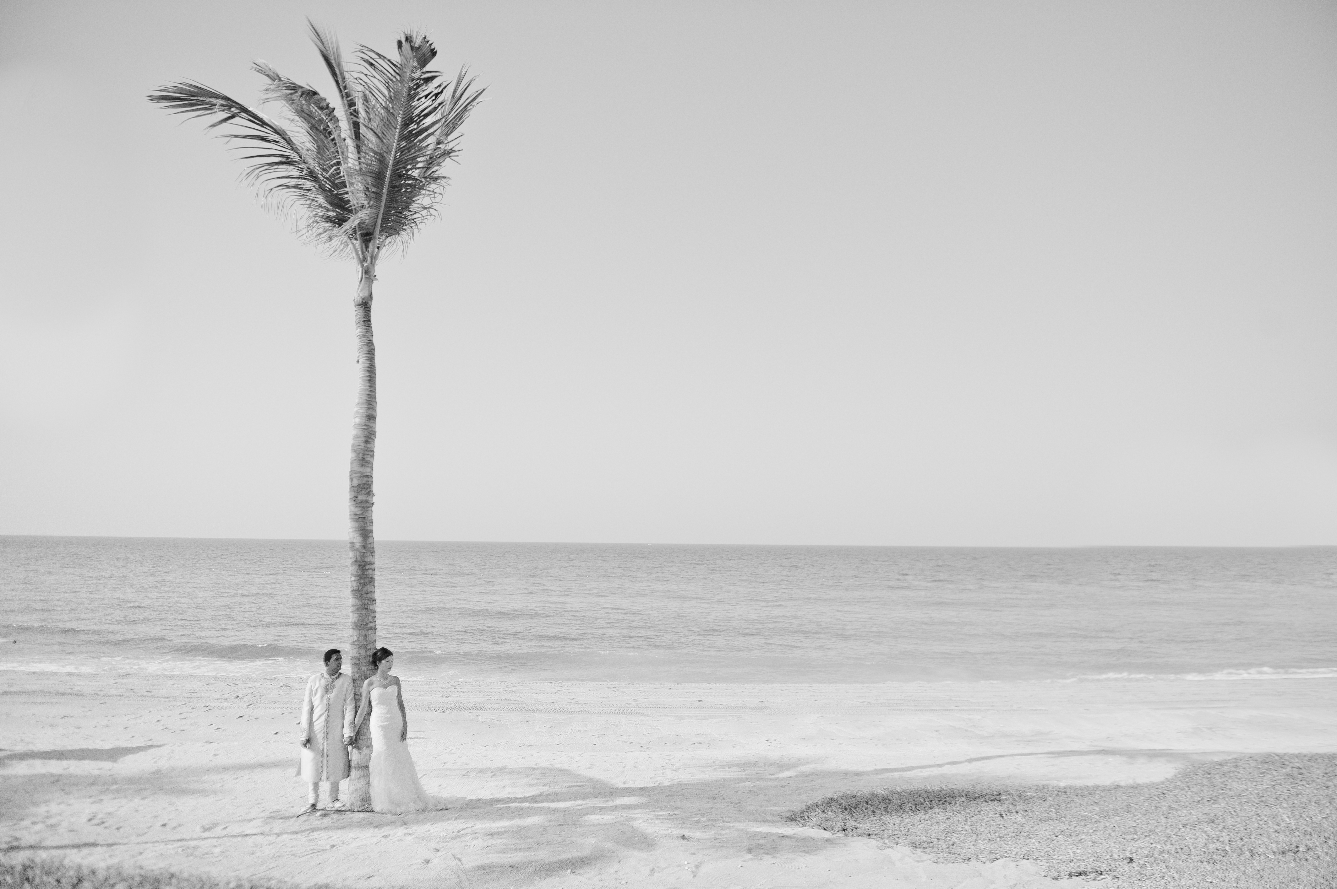 Oman-Dubai-Qatar-Photographer-028