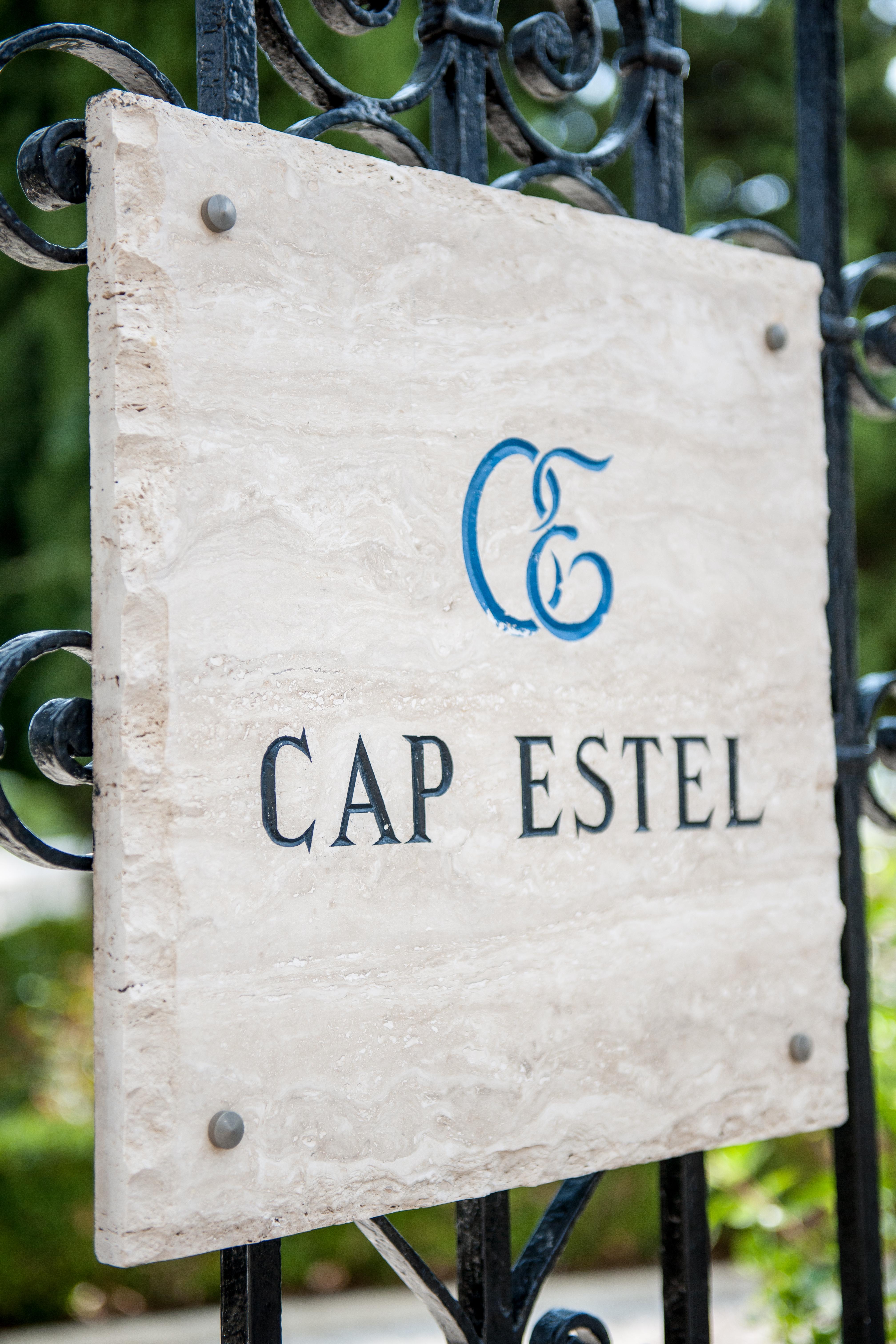 NV-Cap-Estel-Mariage-Wedding-003