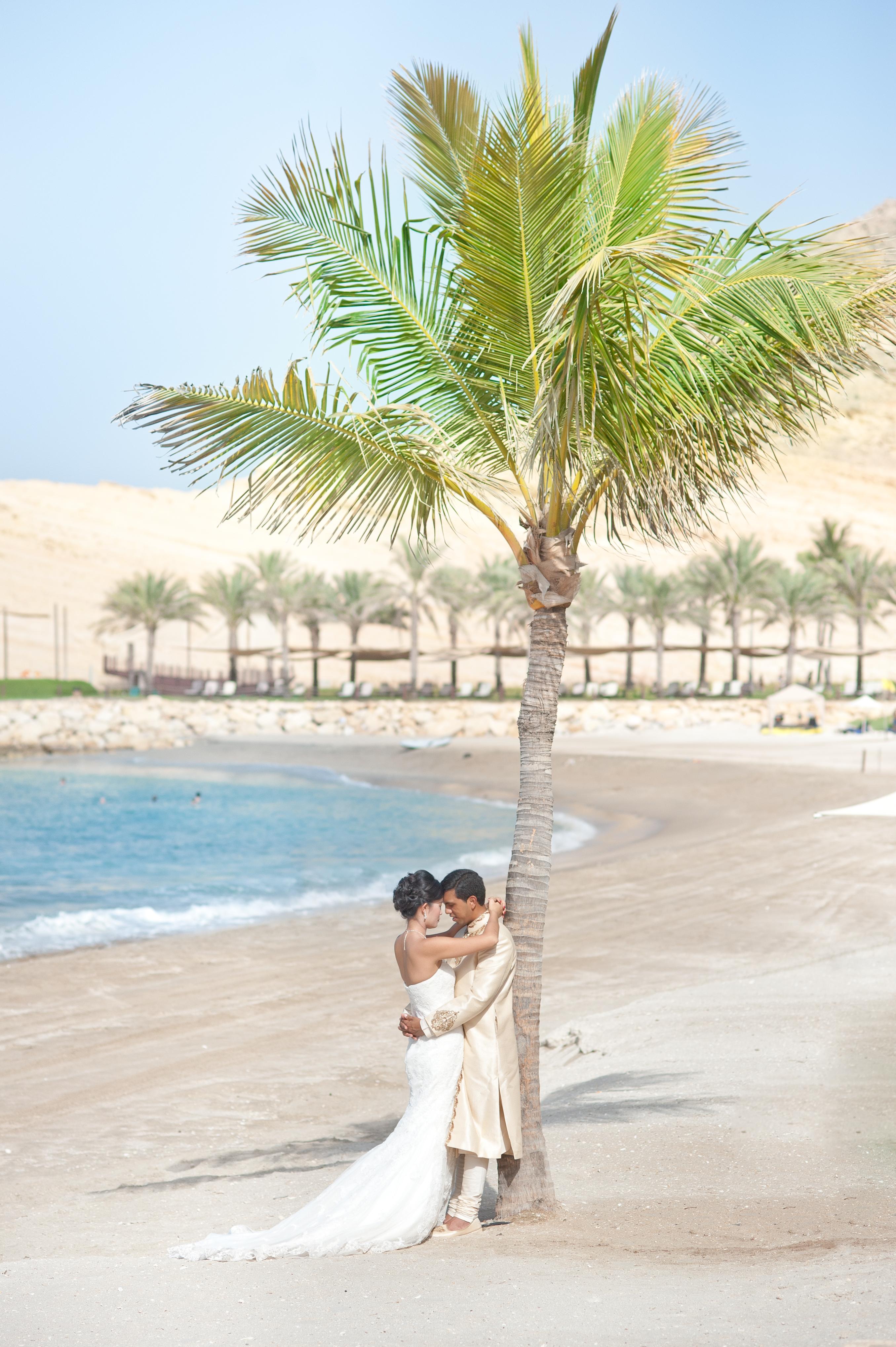 Oman-Dubai-Qatar-Photographer-003