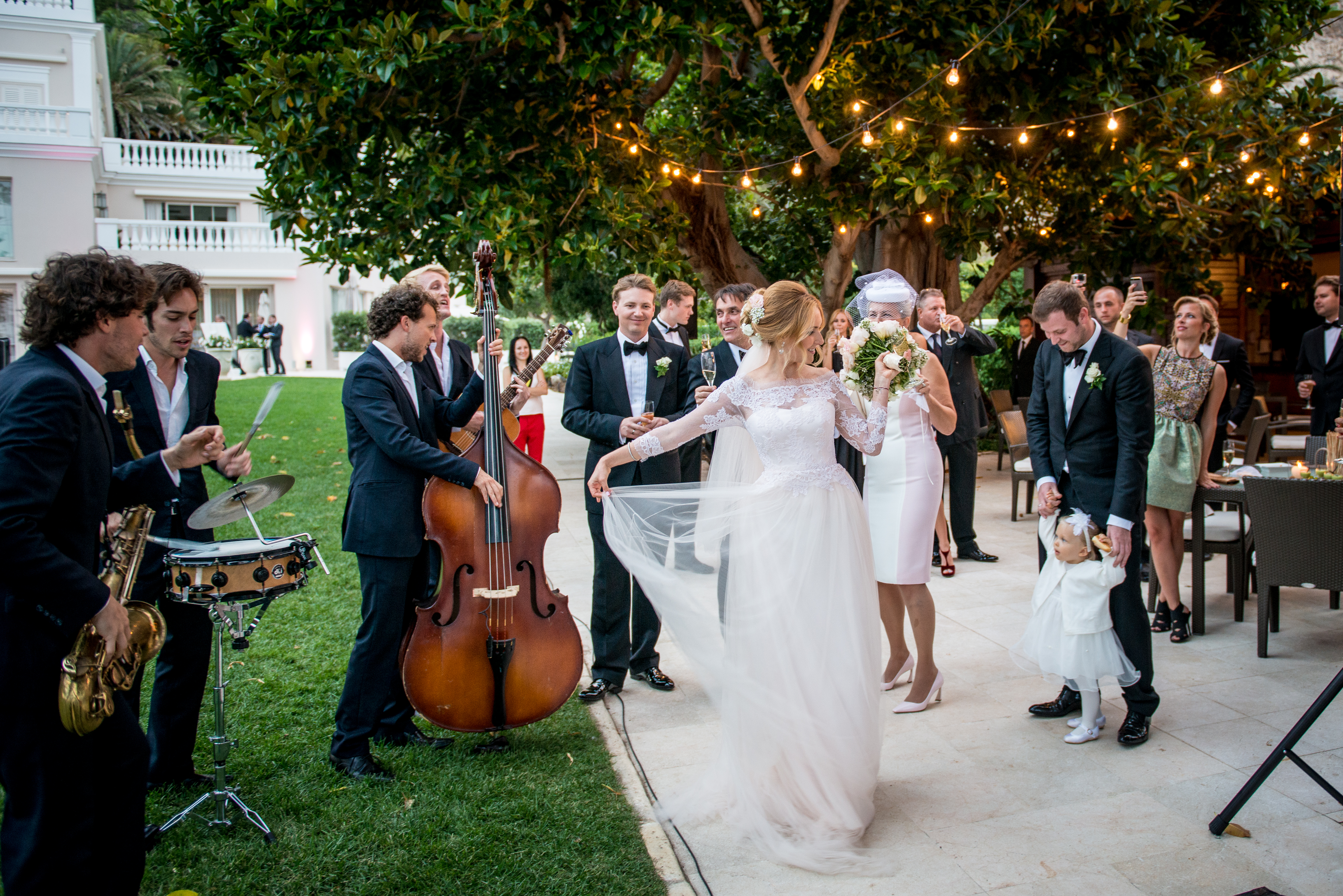 NV-Cap-Estel-Mariage-Wedding-083