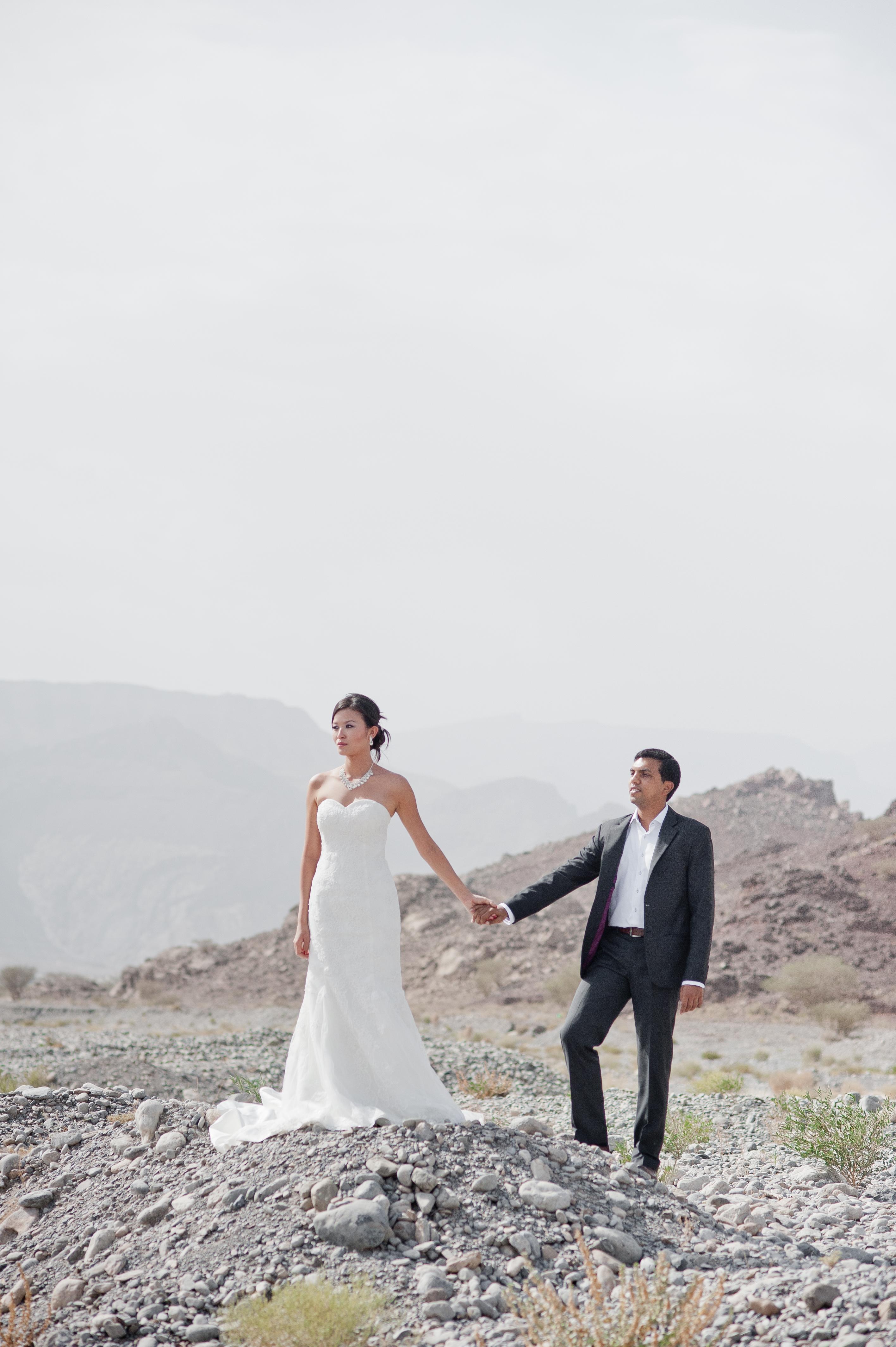 Oman-Wedding-Photographer-007