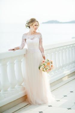 NV-Cap-Estel-Mariage-Wedding-034
