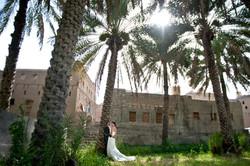 Oman-wedding001