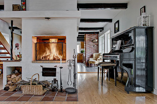 CountryHouse-0002.jpg