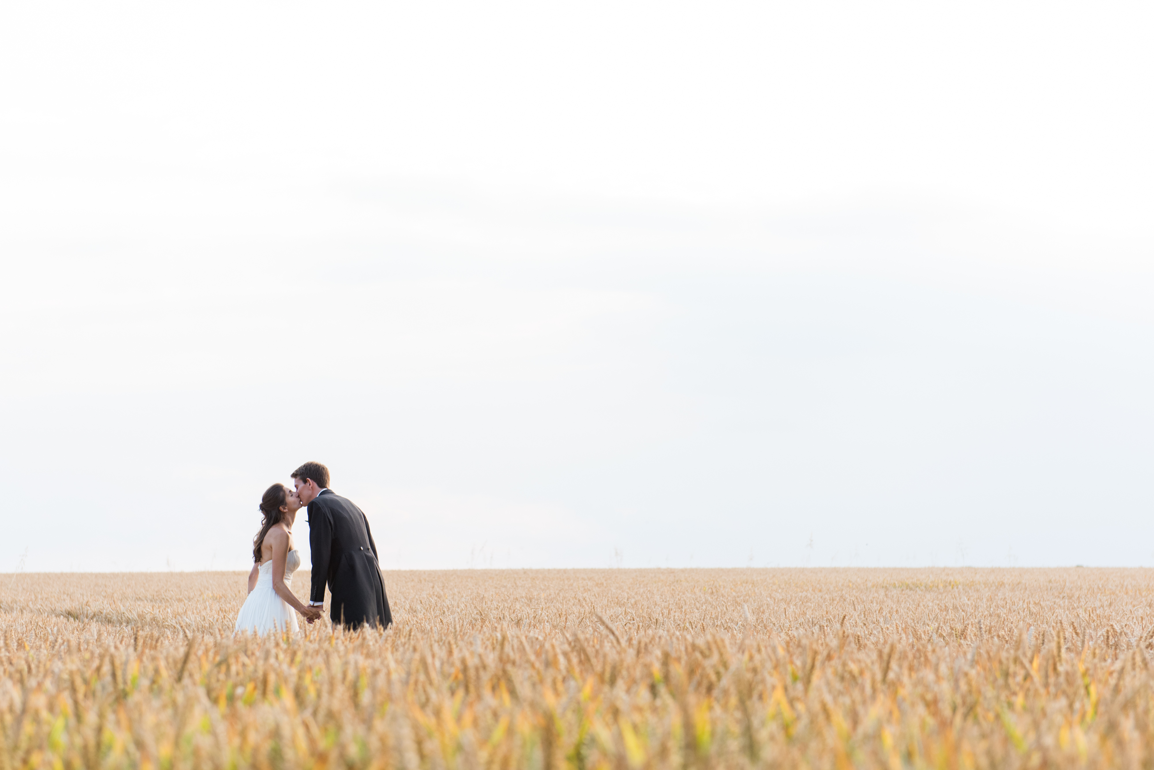 Jm-blog-garden-countryside-wedding-134