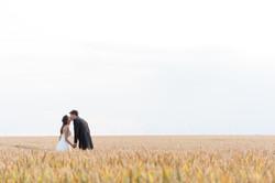 Jm-blog-garden-countryside-wedding-134