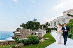 NV-Cap-Estel-Mariage-Wedding-040