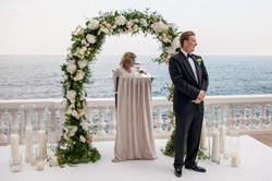NV-Cap-Estel-Mariage-Wedding-038