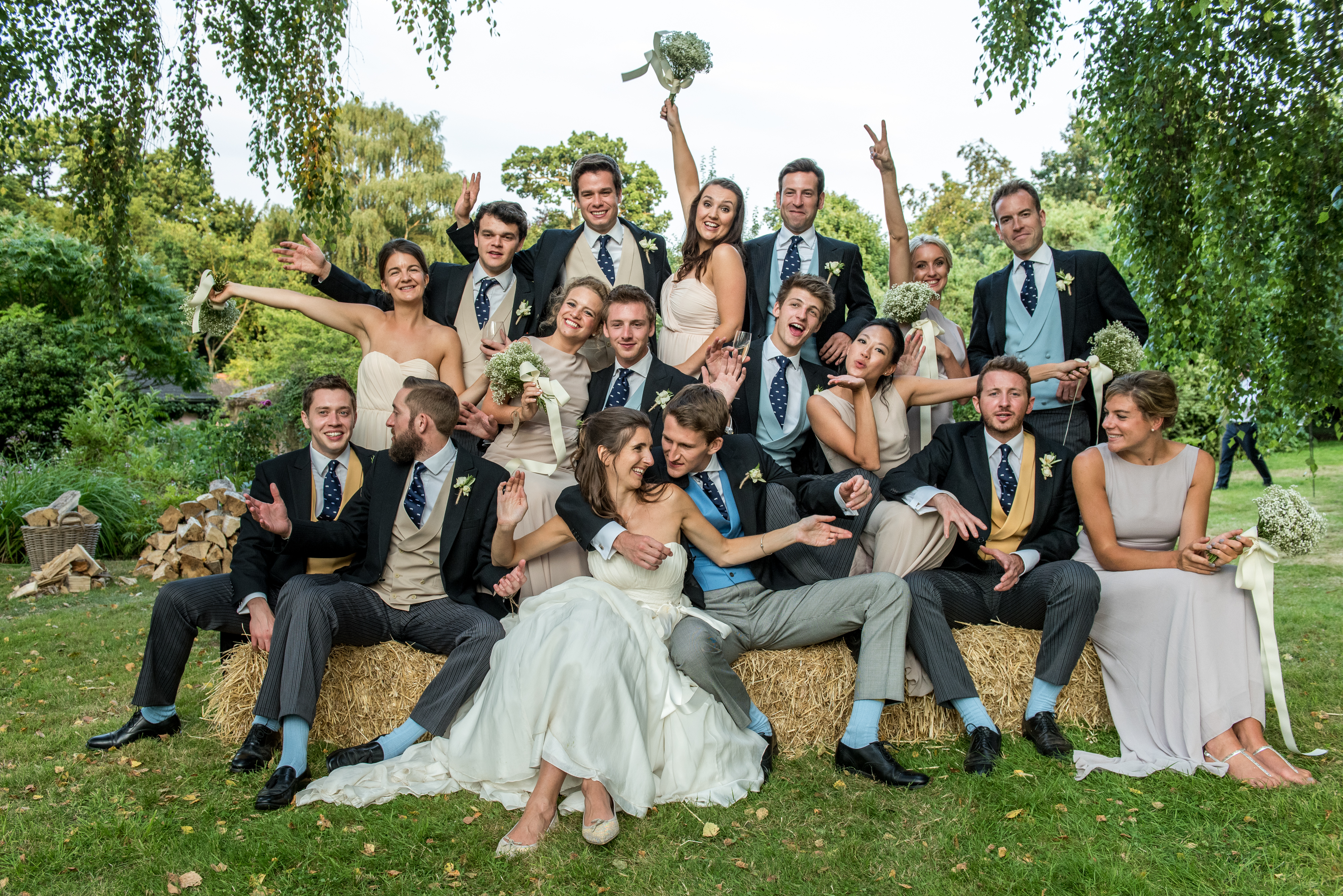 Jm-blog-garden-countryside-wedding-130