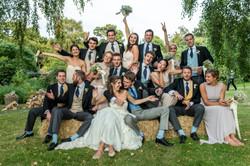 Jm-blog-garden-countryside-wedding-130