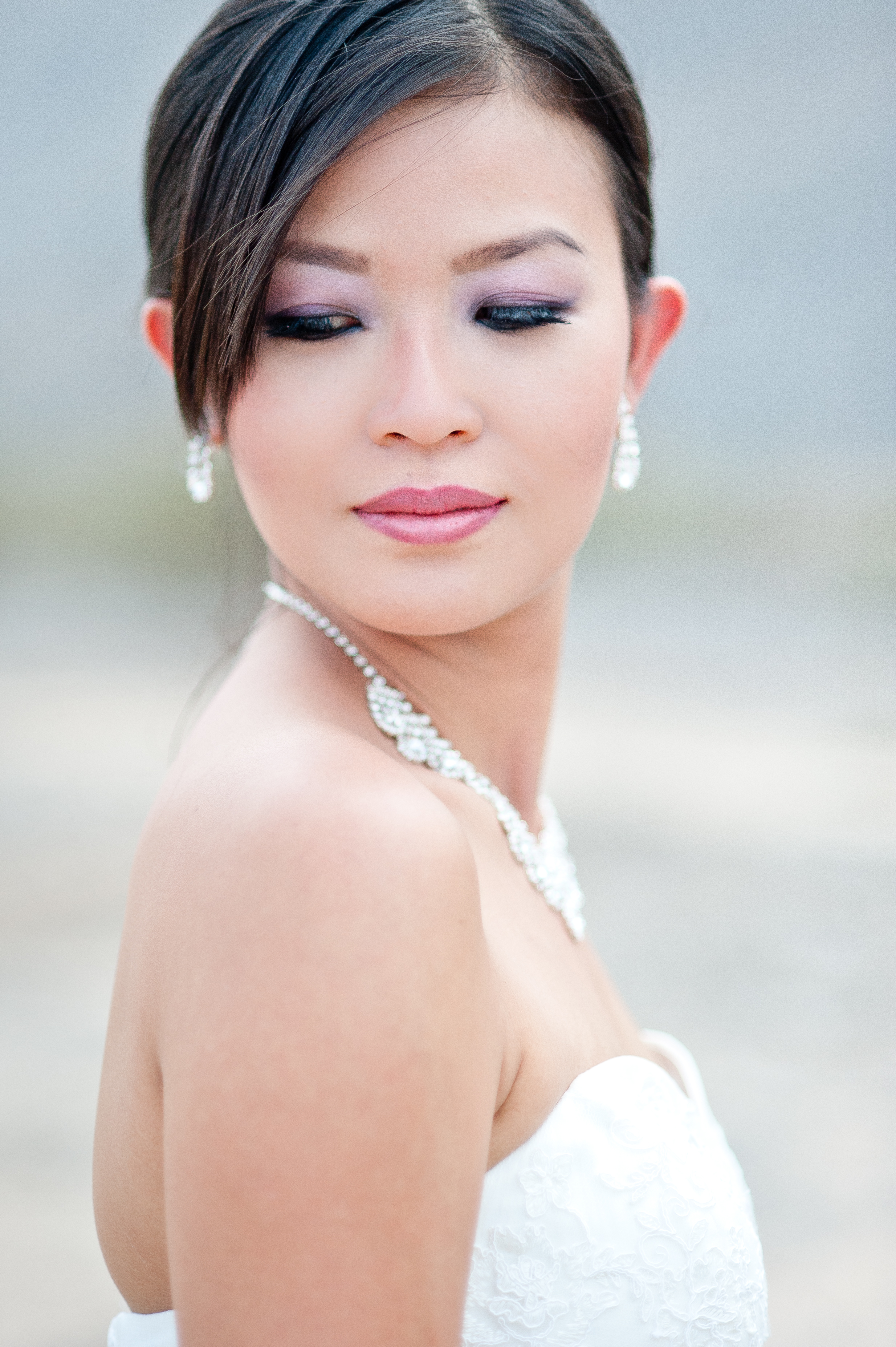 Oman-Wedding-Photographer-005