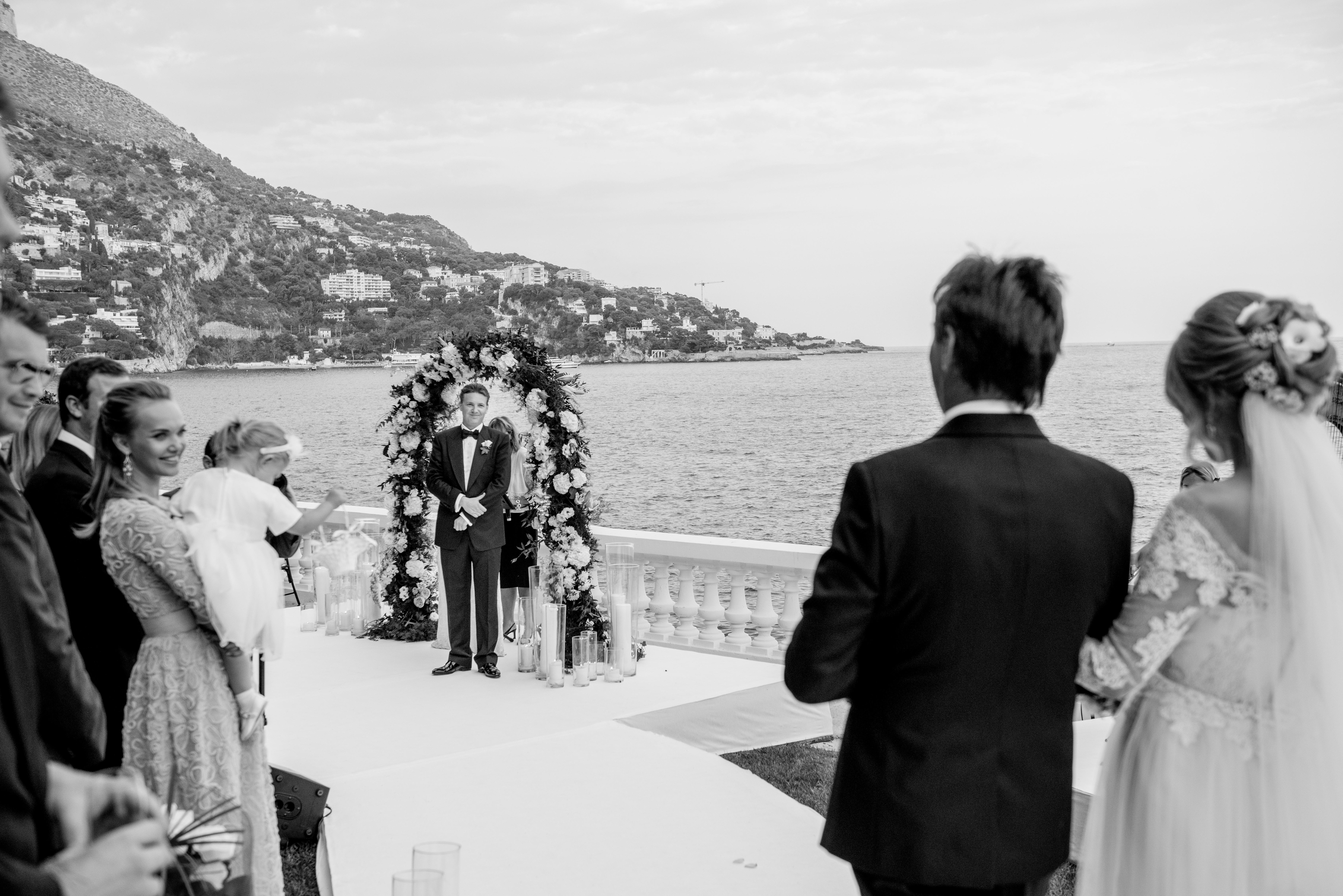 NV-Cap-Estel-Mariage-Wedding-041