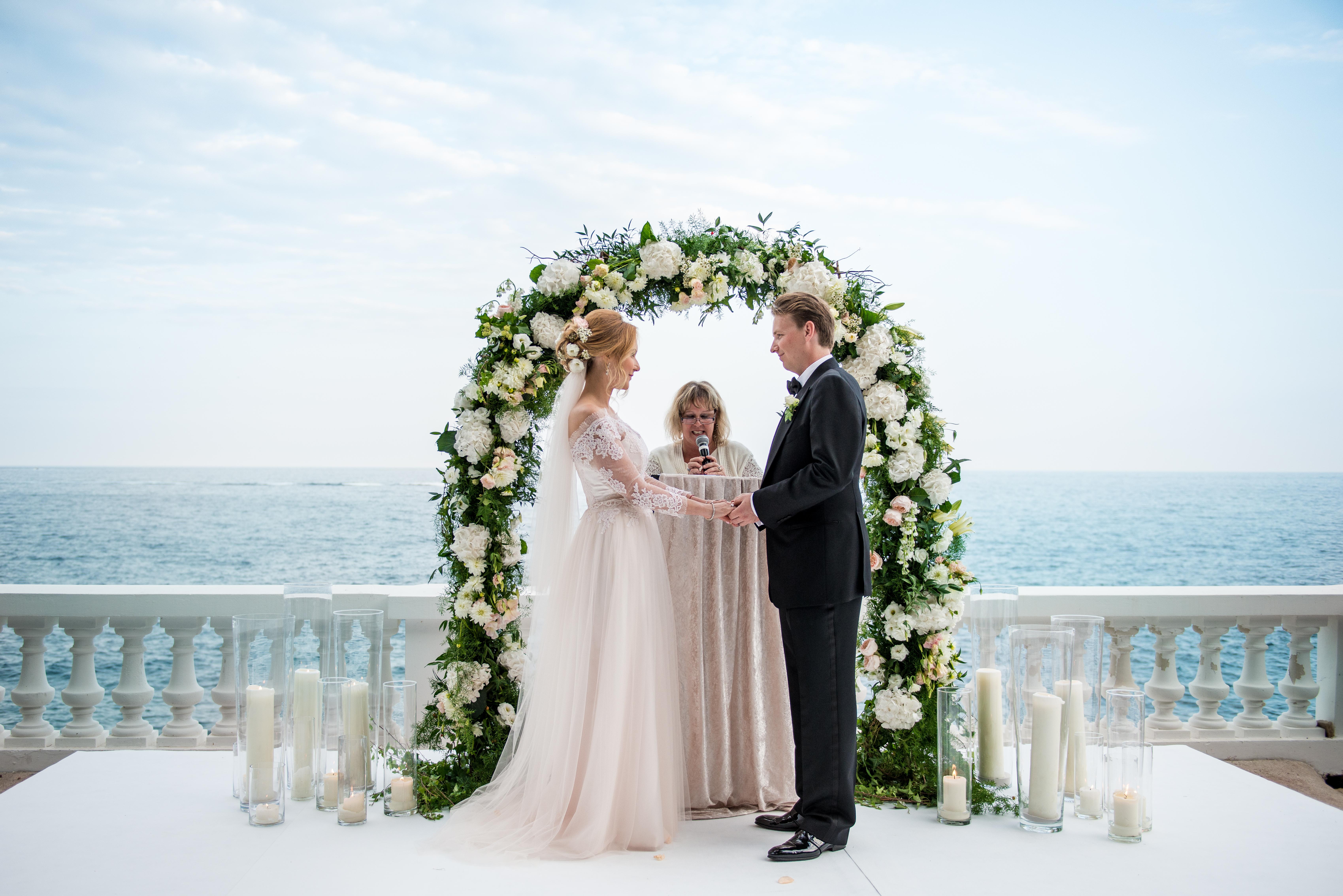 NV-Cap-Estel-Mariage-Wedding-045