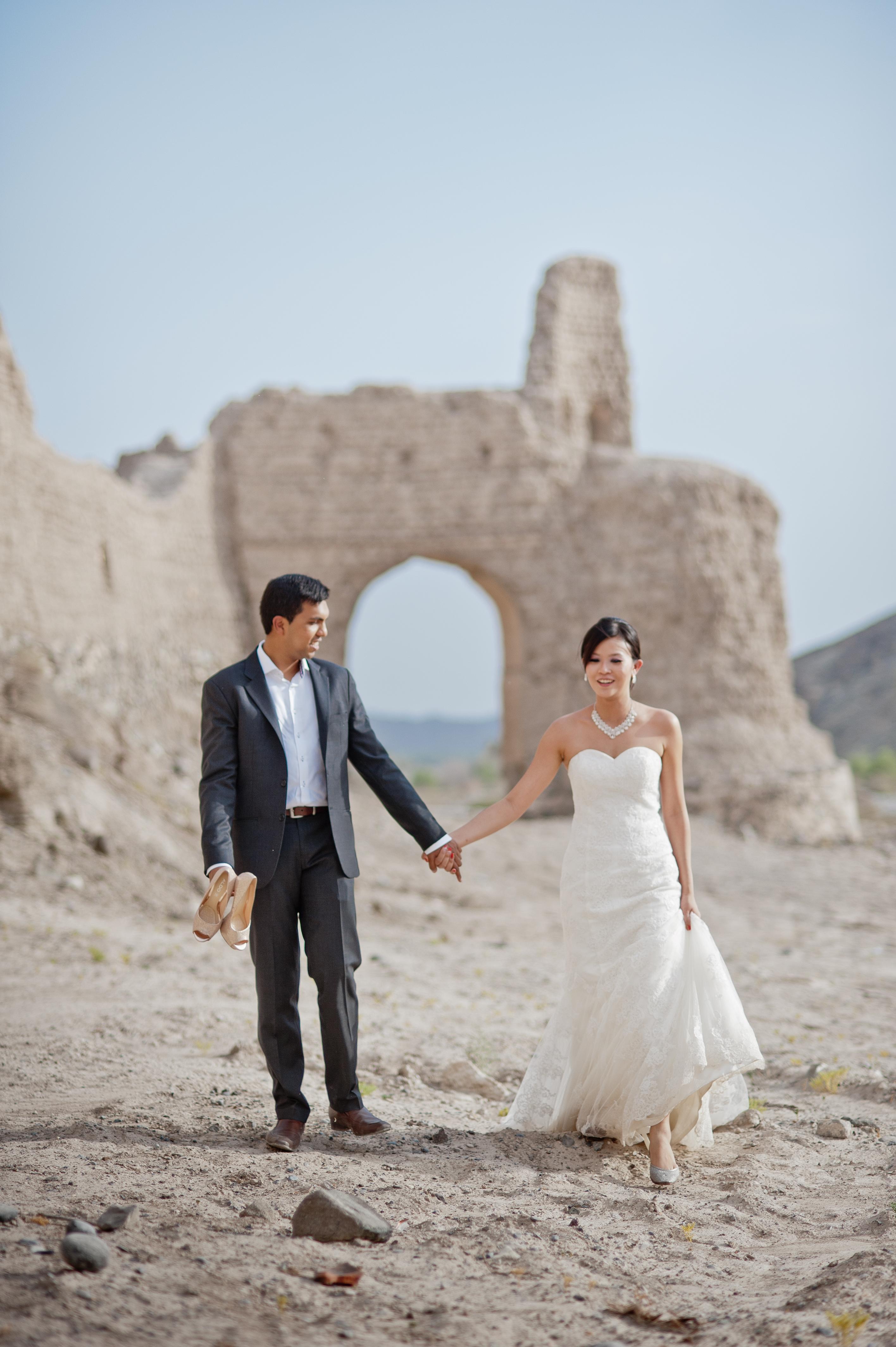 Oman-Wedding-Photographer-031