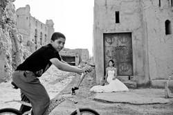 Oman-Wedding-Photographer-021