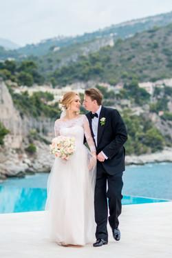 NV-Cap-Estel-Mariage-Wedding-056