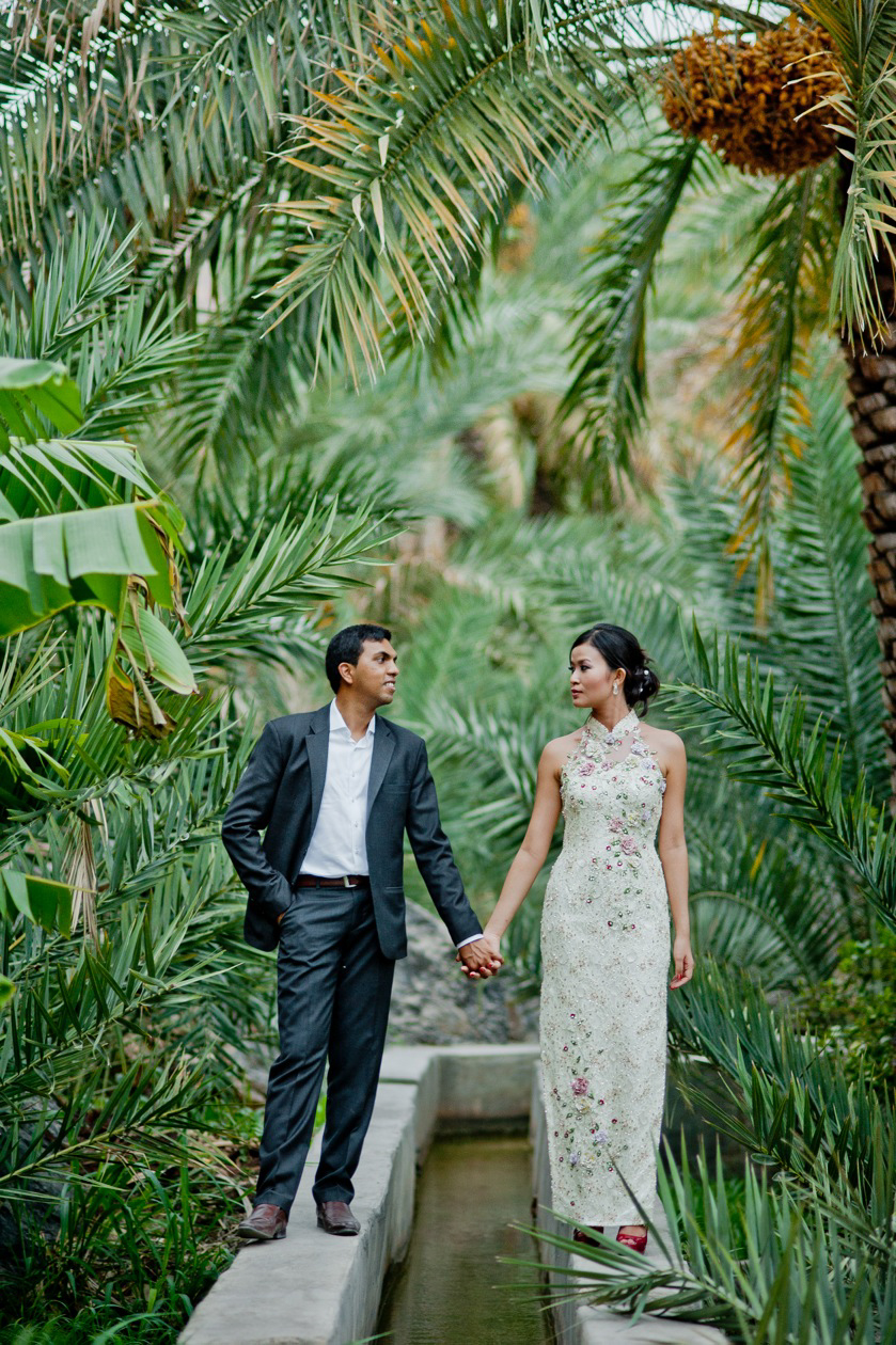 1200px-Backup-Wedding-0015