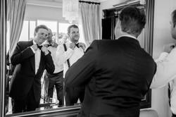 NV-Cap-Estel-Mariage-Wedding-019