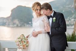 NV-Cap-Estel-Mariage-Wedding-065